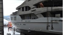1-C24 1 Yacht - side viewjpg